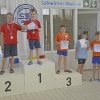 07.-09.03.2014 arena-Talente-Cup in Rostock