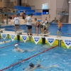 15.03.2015 Rostock arena Talente Cup