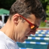 24.05.2015 Berlin Neukölln, 19. Internationaler Sportbad-Pokal