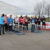 30.01.2016 Swim & Run Tag 1