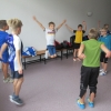 19.-21.08.2016 Trainingslager Rabenberg