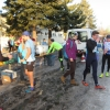 29.01.2017 Chemnitz Swim & Run 2017, Tag 1