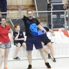 10.-12.03.2017 arena-Talente-Cup in Rostock