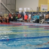18.03.2017 Chemnitzer Swim & Run - Serie 2017
