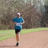 30.03.2019  8.Chemnitzer Swim & Run