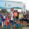 22.06.2019 Staffeltriathlon in Chemnitz